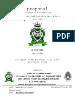 DOC-20181125-WA0088