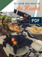 Como-Criar-uma-Mesa-de-Café-da-Manhã.pdf
