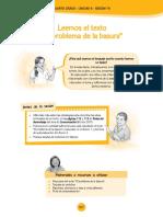 TEXTO LA BASURA.pdf