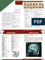 la medicina nahuatl.pdf
