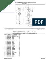SWING MACHINERY  MOTOR AND MACH.pdf