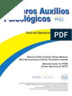 pfa_sp.pdf