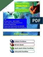 definisi_jenis_penelitian.pdf
