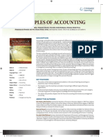Principles_of_Accounting.pdf