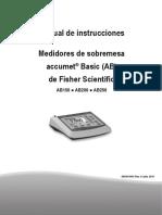 fisher-scientific-accumet-ab-series-instruction-manual-spanish.pdf