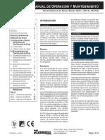 NOR_1001_manual_spanish_524-1.pdf