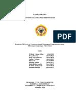 i. Anamnesis Beranggas Edit 2