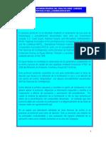 Protocolo Incineracion in Situ