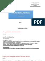 RUTA DE LA CAPACITACIÓN.pptx