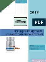 PETUNJUK PRAKTIKUM Penyakit 2018.doc