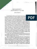 Dialnet-Wittgenstein1-2045671