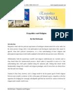 Journal Vol 1 1 McKenzie