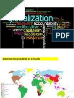 Neg Int y Globalización 1