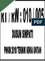 PMKM 4