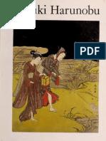 suzukiharunobuex00hill.pdf