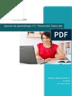 Apunte de aprendizaje 2 Desarrollo Típico del Lenguaje.pdf