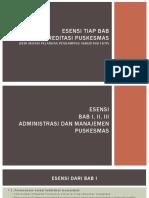 Esensi_tiap_bab_Standar_Akreditasi_Puske.pdf