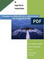 94385519-Ensayos-no-destructivos-aplicacidos-a-la-ingenieria-aeronautica.docx