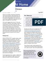 CSD-Public-Safety-Drones-Web.pdf