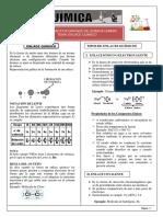 5tasemanacepreunmsm-140212082022-phpapp02
