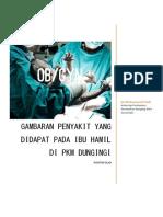 tugas pkm dr herli.docx