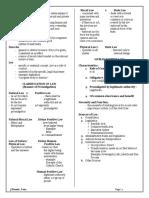 PFR Notes 2017.docx