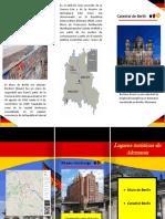 brochure lismeiry.docx