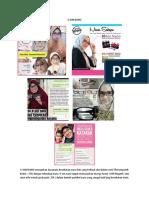 TERBAIK..!HP/WA 0811-291-4187,  Jual  Kacamata wanita  Yogyakarta