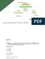 Fase 3 Algebra Lineal