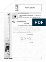 ALGEBRA - NOV 01 AÑO.pdf