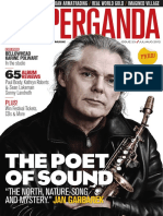 232363051-Properganda-GARBAREK-Issue-23.pdf