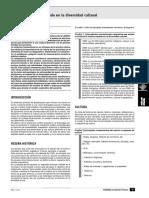 03_Asistencia_medica_basada_en_la_diversidad_cultural (1).pdf