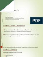 Avramov_Doron_Investments.pdf
