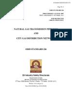 OISD STD-226-2013.pdf