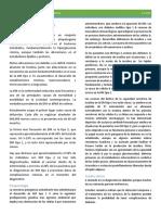 Tema 16 Diabetes Mellitus.pdf