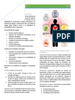 Tema 7 Codigo MEGA.pdf