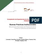 Buenas Practicas Institucionales Fio_doc Preliminar