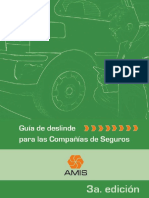 Guia_de_deslinde_Autos_2015.pdf