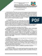 TRABAJO 0101010.pdf