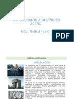 1 Introduccion Al Curso y Definiciones