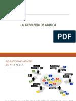 LA DEMANDA DE MARCA.pdf