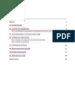 informe_nro-03.pdf