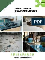 Brochure-de-Curso-nuevo.pdf