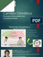Cambio Climatico y ERnC Tincopa_leyendas