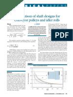 Pulley_Idler_Shaft_F9265C65B8F87.pdf