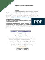 Informe 7 Procesos Industriales (1)