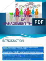 evolutionofmanagementthought-121126150846-phpapp01 (1) (1).pptx