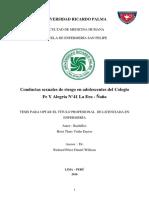 CONDCUTAS DE RIESGO ADOLESCENTES.pdf