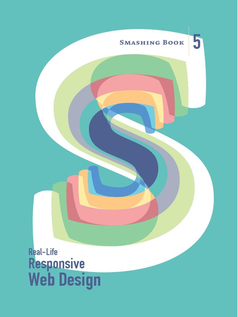fb1e4619 Smashing-Book-5.pdf   Responsive Web Design   Design