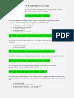 Contoh soal psikotes kerja dan jawaban.pdf